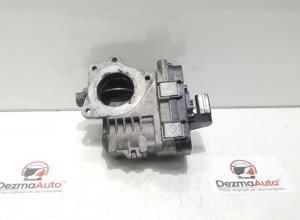 Clapeta acceleratie  48CPD4, Opel Signum 1.9CDTI