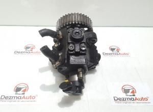 Pompa inalta presiune GM55193840, Opel Signum 1.9CDTI