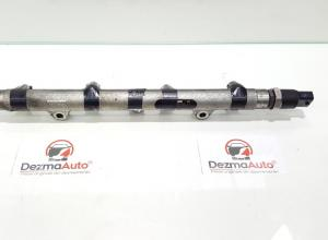 Rampa injectoare 0445214011, Rover Rover 75 (RJ) 2.0d (id:341353)