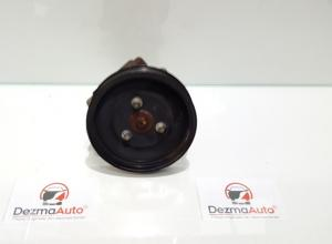 Pompa servo directie QVB101391, Rover Rover 75 (RJ) 2.0d (id:341348)