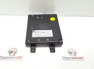 Modul bluetooth 3C0035729E, Vw Passat Variant (3C5) (id:341282)