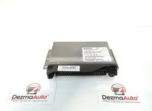 Calculator cutie viteze, 9634583580, Peugeot 607 (id:116849)