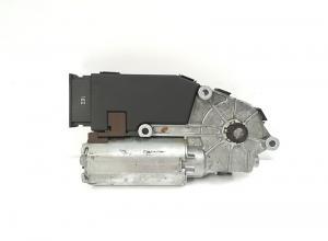 Motoras trapa , Fiat Stilo (192) (id:335428)