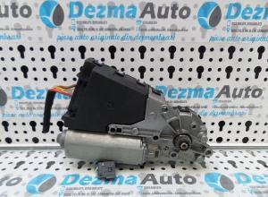 Motoras trapa 6N0959591B, Seat Cordoba (6L2) (id:157456)