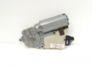 Trapa motoras, Peugeot 307 SW (id:232995)