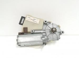 Motoras trapa, Peugeot 307 SW (id:273613)