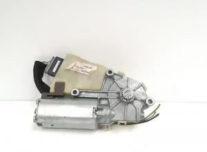 Motoras trapa 88060D, Audi A8 (4E) (id:148457)