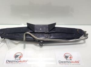 Cric 995500002R, Renault Megane 3 (id:341904)