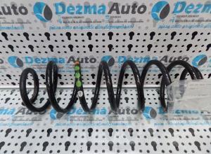 Arc spate Seat Ibiza 5 Sportcoupe (6J1) (id.156505)