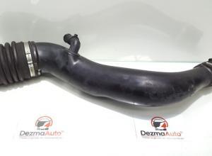 Tub intercooler 1338453080, Peugeot Boxer, 2.0hdi (id:342248)