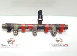 Rampa injectoare 0445214019, Peugeot Boxer, 2.0hdi (id:342267)