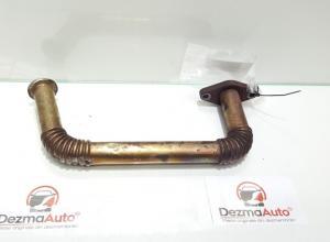 Conducta gaze, Peugeot Boxer, 2.0hdi (id:282707)