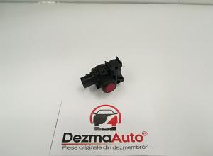 Senzor parcare bara spate KD47-67UC1, Mazda CX-5 (KE) (id:124412)