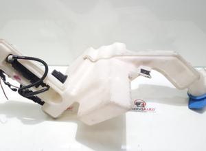 Vas strop gel cu motoras 3C0955453J, Vw Passat (3C2) (id:308466)