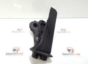 Pedala acceleratie 1K1721503L,Audi A3 Sportback (8PA) 1.6fsi