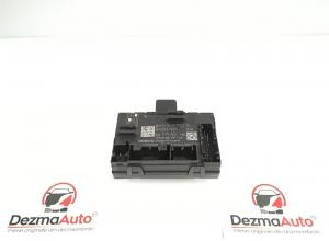 Modul dreapta fata 8K0959792R, Audi A4 Avant (8K5, B8) (id:315091)