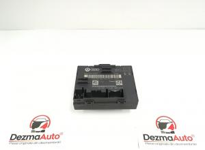 Modul stanga fata 8K0959795C, Audi A4 Avant (8K5, B8) (id:256075)