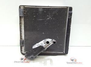 Radiator clima bord 3C1820103B, Vw Jetta 3 (1K2) 2.0tdi
