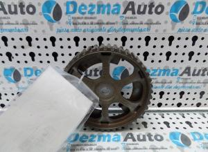 Fulie ax came 9640473280, Ford Focus C-Max 1.6tdci (id:158525)