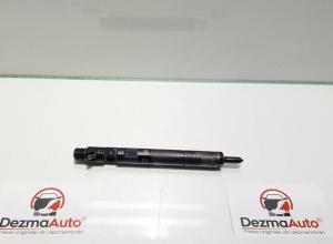 Injector cod EJBR02901D, Hyundai Terracan, 2.9crdi (id:328944)