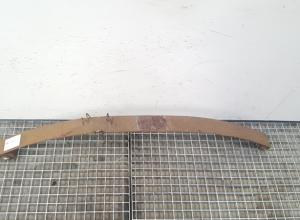 Foaie arc dreapta spate, Fiat Doblo (119) 1.9jtd (id:344156)