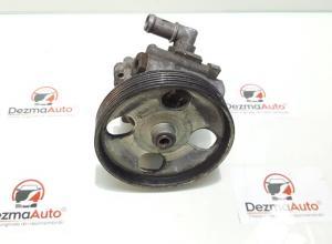 Pompa servo directie, 9640906480, Citroen Jumper Autoutilitara, 2.0hdi