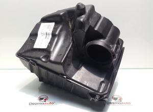 Carcasa filtru aer, 8200947663, Renault Megane 3 coupe, 1.5dci (id:344444)