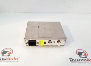 Modul control navigatie 3B0919895A, Skoda Superb (3U4)  (id:194603)