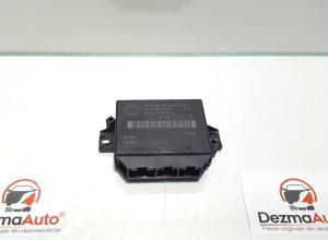 Modul senzor parcare 1Z0919283B, Skoda Octavia 2 Combi (1Z5) (id:214293)