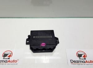 Modul senzor parcare 1Z0919283B, Skoda Octavia 2 Combi (1Z5) (id:168492)