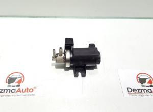 Supapa vacuum 8972191550, Opel Astra G, 1.7cdti (id:344819)