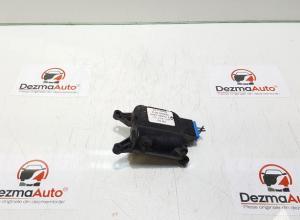 Motoras aeroterma bord 3C0907511, Audi Q3