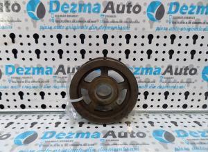 Fulie pompa inalta XS4Q-C9S3A-AC, Ford Mondeo 4, 1.8tdci (id.158422)