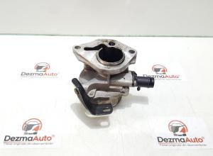 Pompa vacuum 8200521381, Renault Twingo 2, 1.5dci