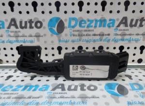 Senzor pedala acceleratie 1K2721503M, Vw Passat Variant (3C5) 2005-2010 2.0tdi (id.157719)