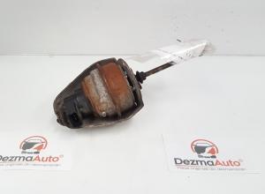 Supapa  turbo electrica, Opel Astra J, 1.7CDTI (id:323402)