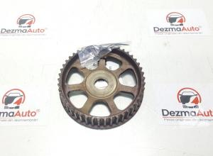 Fulie ax came GM24405965, Opel Astra G cabriolet 1.6b