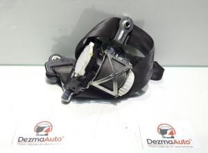 Centura stanga fata cu capsa 751508, Renault Clio 3 (id:345519)