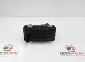 Actuator turbo, Opel Antara, 2.0CDTI (id:327453)