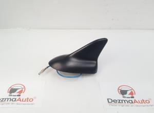 Antena radio, GM13241288, Opel Insignia A Combi (224863)