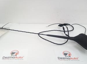 Antena radio, 9651423580, Peugeot 207 (WA) (260050)