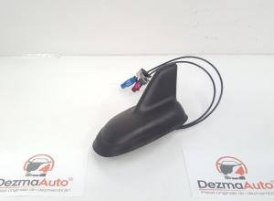 Antena radio, 3C0035507A, Vw Passat Variant (3C5) (307582)