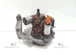 Pompa inalta presiune 9683528780, Peugeot 107, 1.4tdci