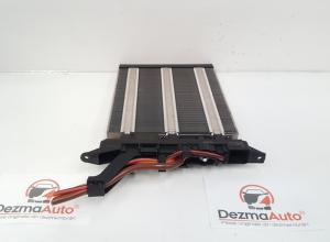 Rezistenta electrica bord 1K0963235F, Vw Passat (3C2) (id:294513)