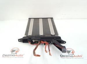 Rezistenta electrica bord 1K0963235G, Vw Passat (362) (id:263299)