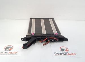 Rezistenta electrica bord 1K0963235F, Vw Passat Variant (3C5) (id:206527)