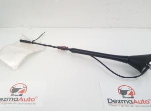 Antena radio, Audi A1 Sportback (8XA) (279949)