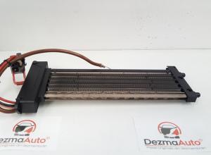 Rezistenta electrica bord 4PUH-18K463-AF, Peugeot 407 (id:275625)