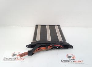 Rezistenta electrica bord 1K0963235F, Vw Passat (3C2) (id:209142)