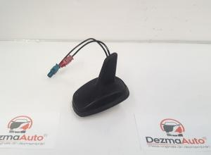 Antena radio, 1K0036507A, Vw Golf 5 (1K1) (310587)